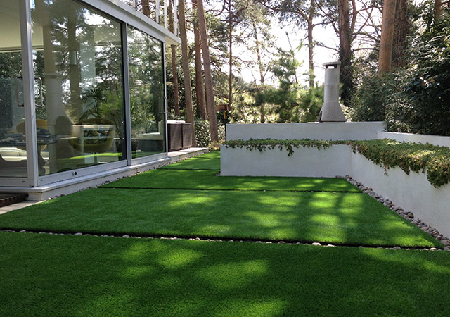 Namgrass_1.0