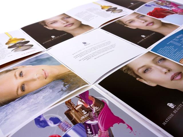 Matisse_brochure_2014