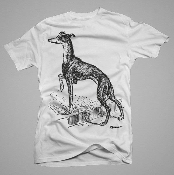 TSHIRT_FoL_greyhound_wht